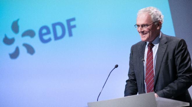 edf-epr-jpg