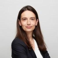 Hélène Gelas