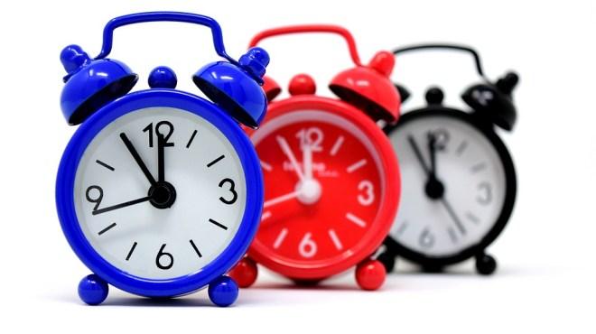 kosovo-horloge-jpg
