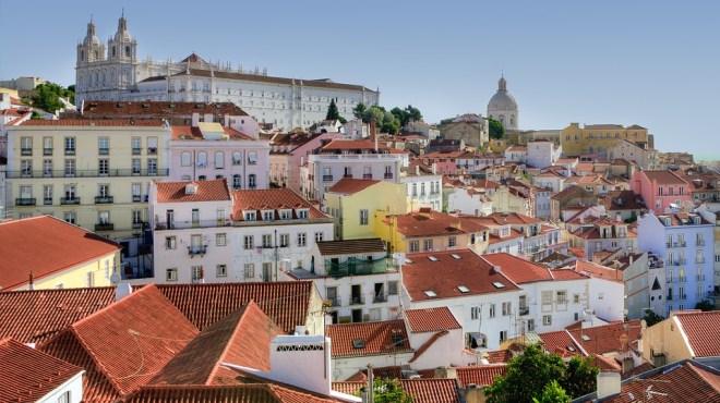 portugal-jpg