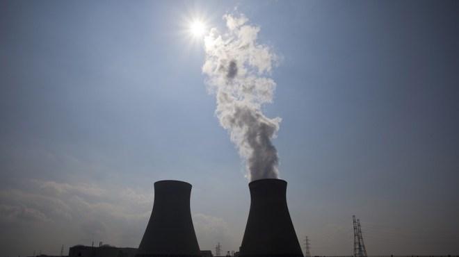 energie-nucleaire-jpg