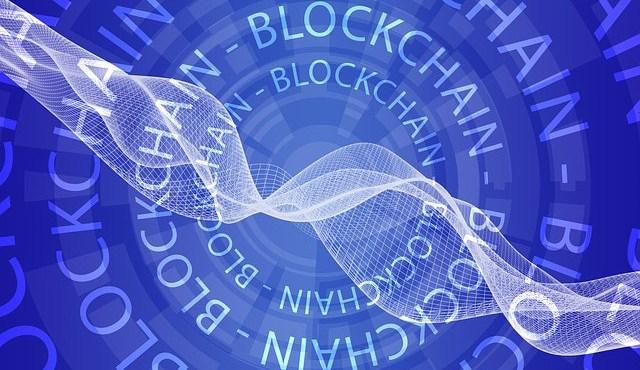 blockchains-jpg