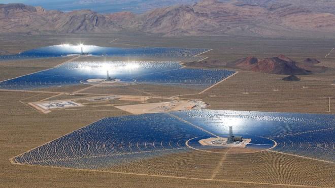 renouvelables-solaire-jpg