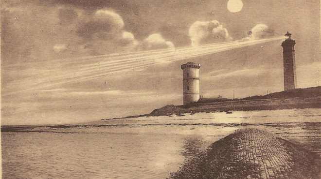 re-ile-transitions-energetiques-phare-jpg