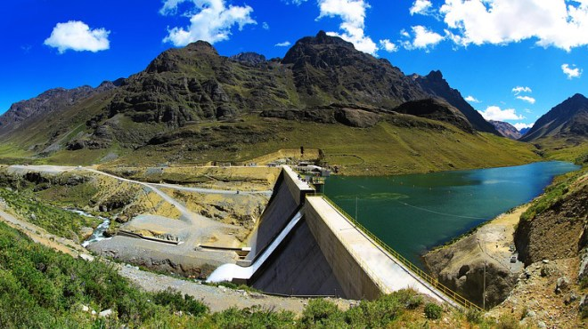 renouvelables-hydroelectricite-jpg