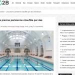 paris-piscine-jpg