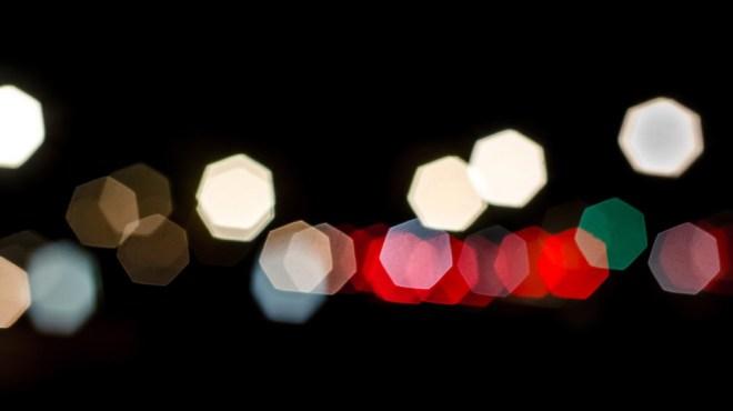 blackout-europe-jpg
