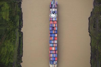 navires-jpg
