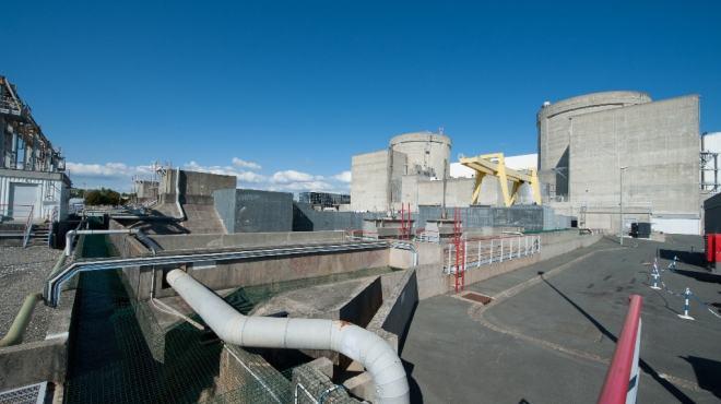 concertation-nucleaire-jpg