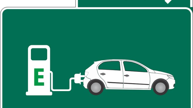 carburants-voiture-electrique-jpg