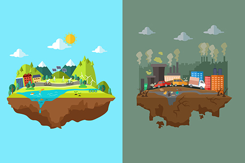 pollution-energie-propre-jpg