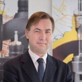 Stéphane Marcinak