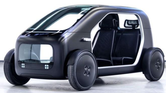 biomega-voiture-electrique-jpg