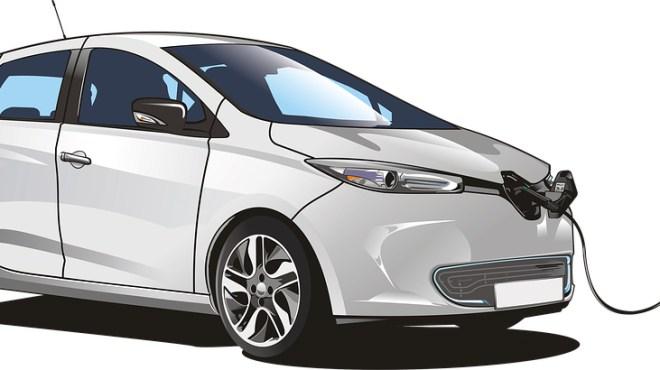 voitures-electriques-jpg