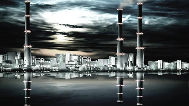 charbpn-emissions-co2-jpg