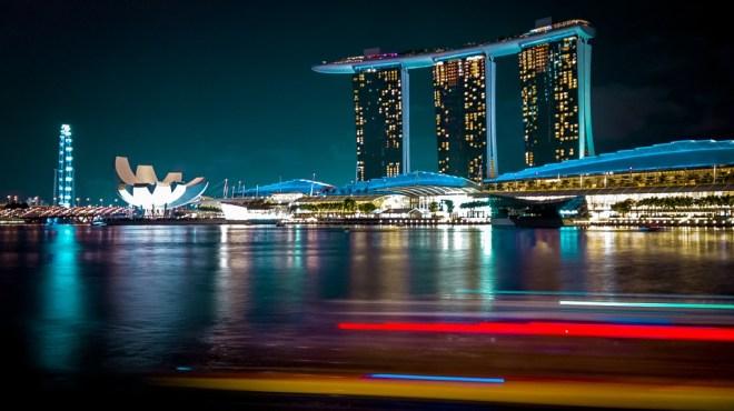 smart-city-jpg