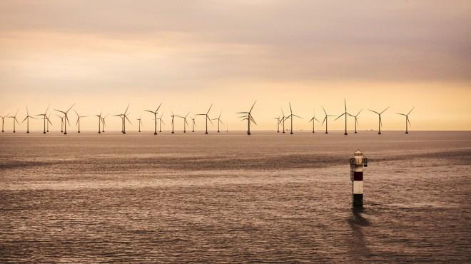 offshore-eolien-jpg