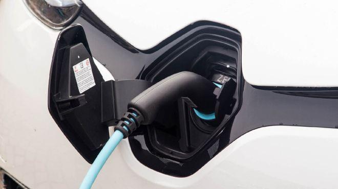 voitre-electrique-electromobilite-jpg