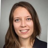 Alessa Wochner