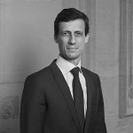 Benjamin Fremaux