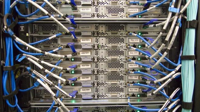 data-center-jpg