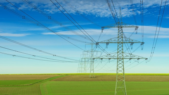 electricite-nucleaire-jpg