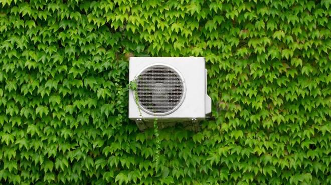 climatisation-jpg