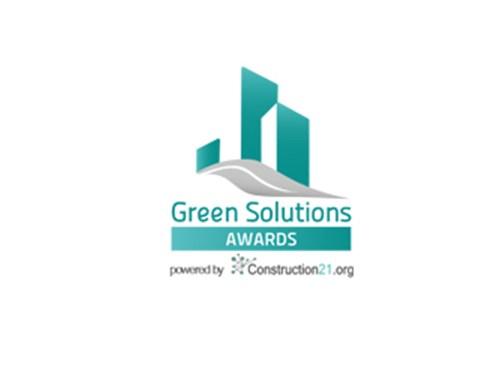 green-awards-jpg