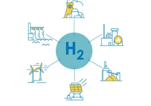 hydrogene-jpg