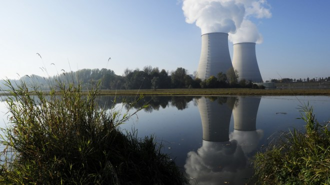 nucleaire-transition-energetique-jpg