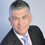 Bernard Chaud