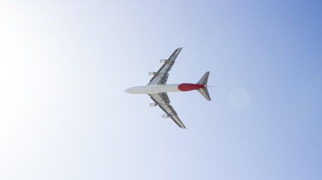 avion-biocarburants-jpg