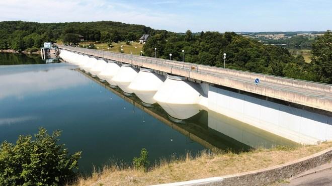 barrage-privatisation-jpg
