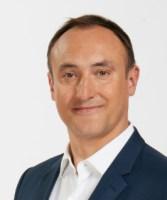 Olivier Menuet