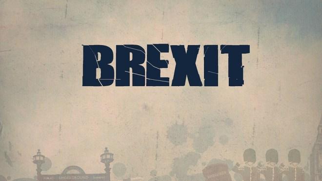 brexit-blockchain-renouvelables