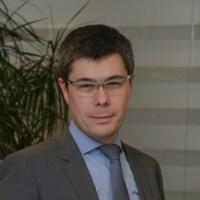 Christian Jeanneau