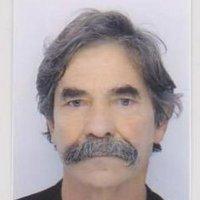 Jean-Pierre Riou