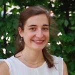 Justine Mosse