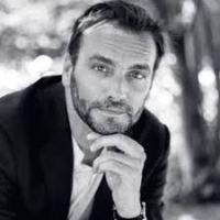 Antoine Rabain