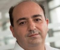 Mohamed Dahrouch