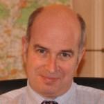 Pascal Craplet