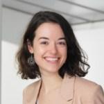 Alexandra Watier