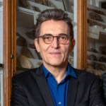 Bruno Adhémar