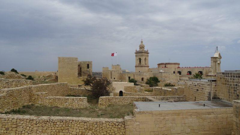 Guide de Malte: spécial vacances entre amis