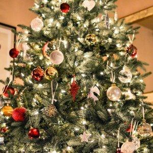 Comment fête-t-on Noël dans le monde ?