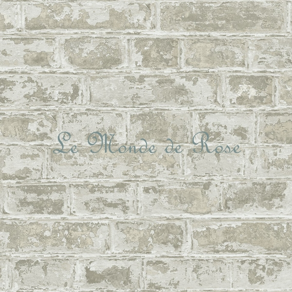 Papier Peint Style Industriel Papier Peint Trompe L Il