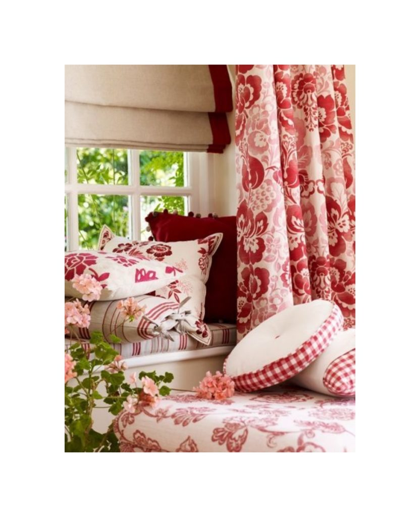 Dcoration Style Anglais Cool Idees Et Modele Chambre