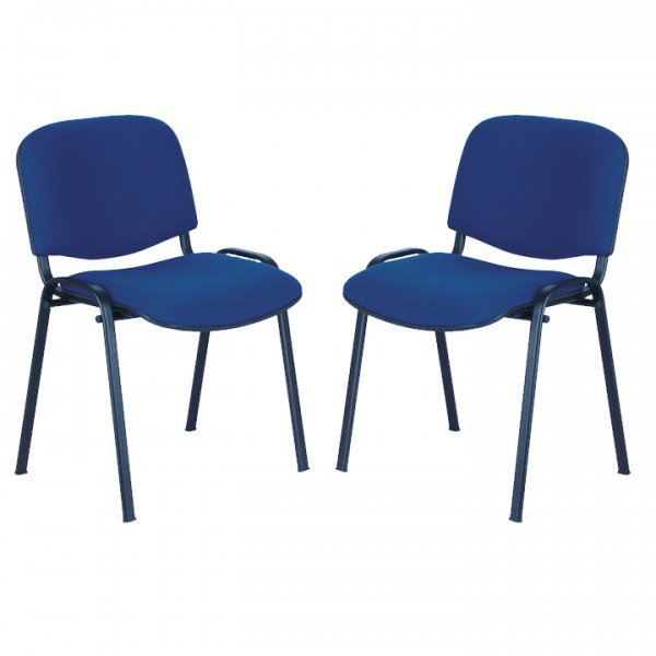Chaises Empilables Trendy Lot Chaises Empilables With