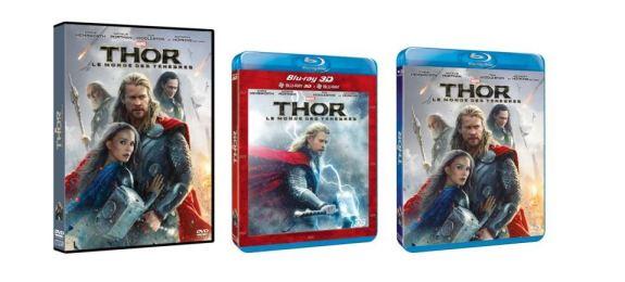 thor-le-monde-des-tenebres-dvd-blu-ray