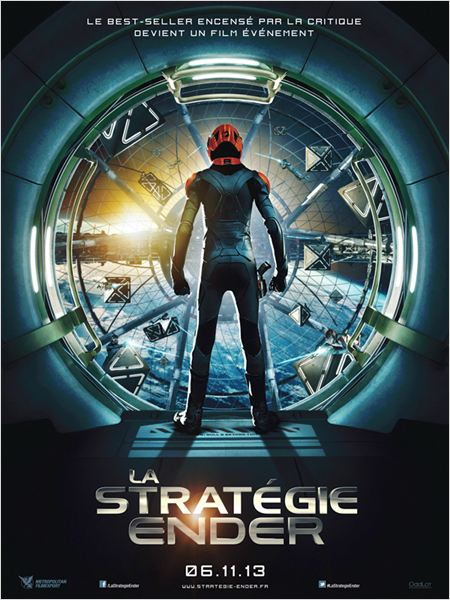 affiche-film-la-strategie-ender